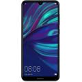 Huawei Y7 2019 / Y7 Prime 2019