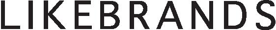 LIKEBRANDS.GR - Θήκες Κινητών - Αξεσουάρ Κινητών - Προϊόντα Lifestyle - Είδη Δώρων