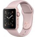 Apple Watch 2 / 3 - 38MM