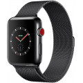 Apple Watch 2 / 3 - 42MM