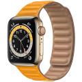 Apple Watch 4 / 5 / 6 / SE - 40MM
