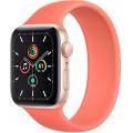 Apple Watch 4 / 5 / 6 / SE - 44MM