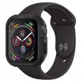 Λουράκια Apple Watch