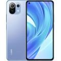 Xiaomi Mi 11 Lite / Mi 11 Lite 5G