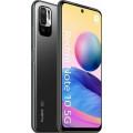 Xiaomi Redmi Note 10 5G / Poco M3 Pro 5G