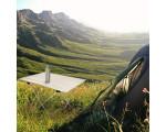 Είδη Ταξιδιού - Camping