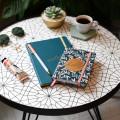 Σημειωματάρια / Ημερολόγια / Planner