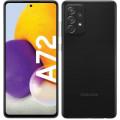 Samsung Galaxy A72 / A72 5G