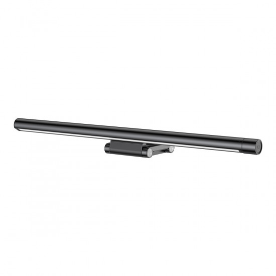 Baseus i-wok Series Φωτιστικό Οθόνης - Black - DGIWK-01