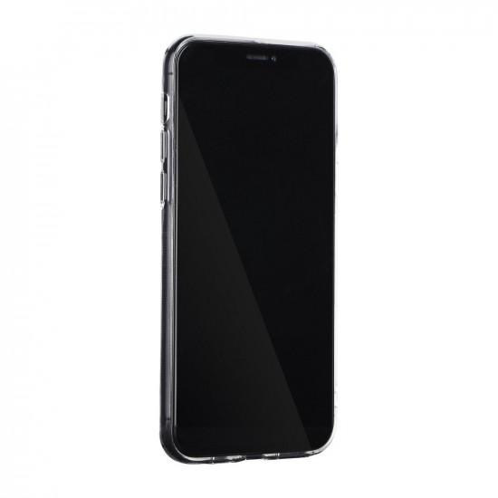 Roar Jelly Apple iPhone 11 Pro Θήκη Σιλικόνης - Διάφανη