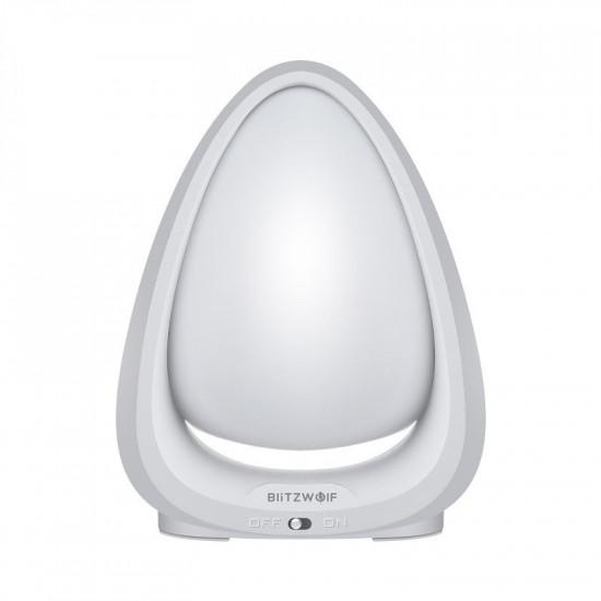 BlitzWolf BW-LT9 Φως Νυκτός LED - White