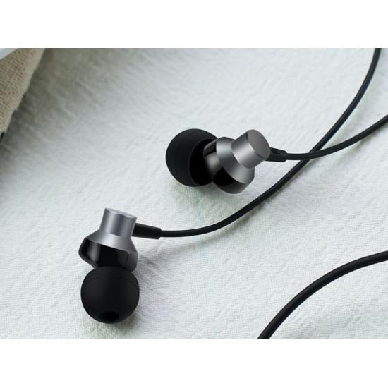 Remax RM-512 Handsfree Ακουστικά με Ενσωματωμένο Μικρόφωνο - Black