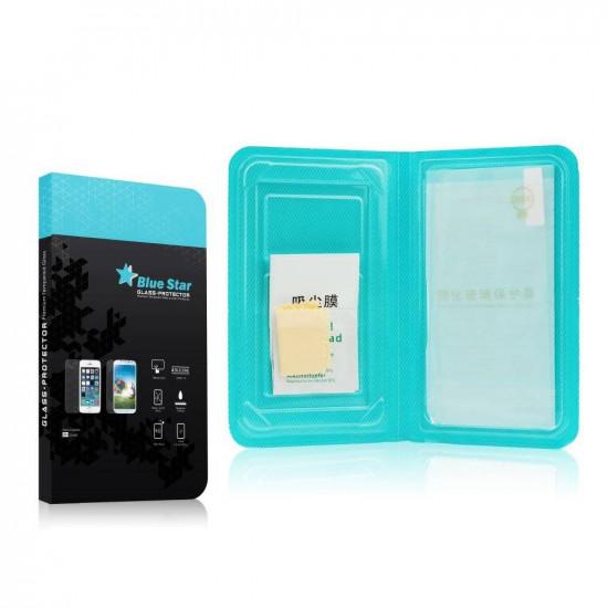 Blue Star Premium Tempered Glass 9H για Sony Xperia E4G - Αντιχαρακτικό Γυαλί Οθόνης