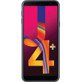Samsung Galaxy J4+ (Plus)