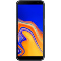 Samsung Galaxy J6+ (Plus)