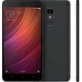 Xiaomi Redmi Note 4 / Note 4X (Snapdragon)