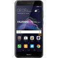 Huawei P8 Lite 2017 / P9 Lite 2017