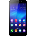 Huawei Honor 6 4G