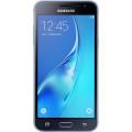 Samsung Galaxy J3 / J3 2016