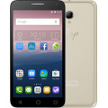 Alcatel OneTouch Pop 3 (5'')