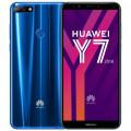 Huawei Y7 2018 / Y7 Prime 2018