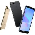 Huawei Y6 Prime 2018 / Honor 7A