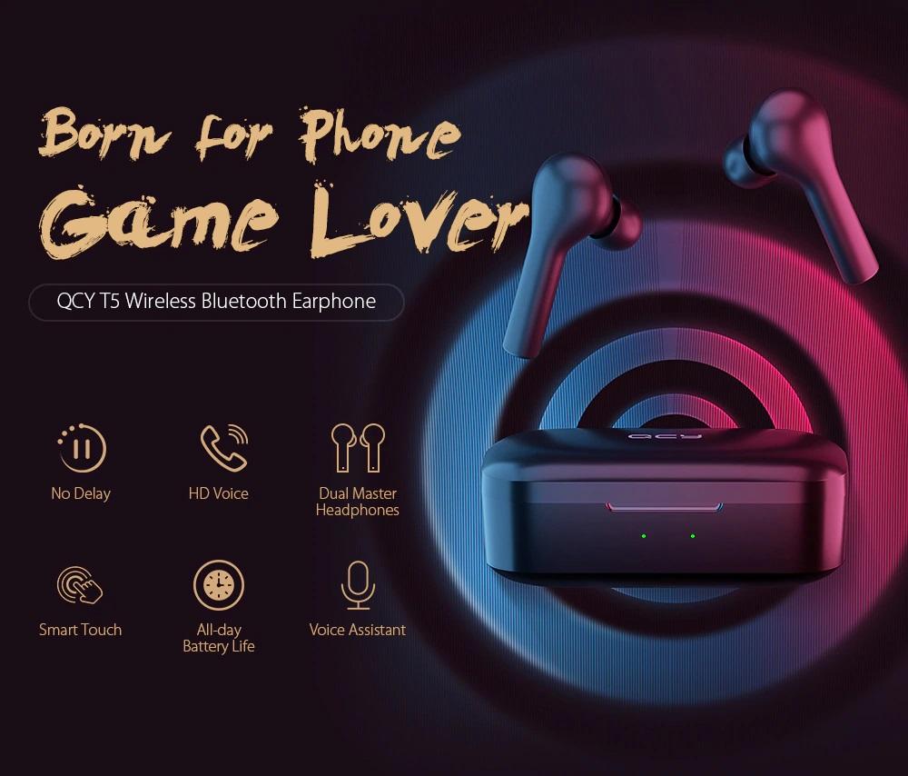 7uNPLgxoSG-QCY-T5-Wireless-Earphones-Bluetooth-5-0-Black_8.jpg